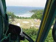 Evac chopper.jpg