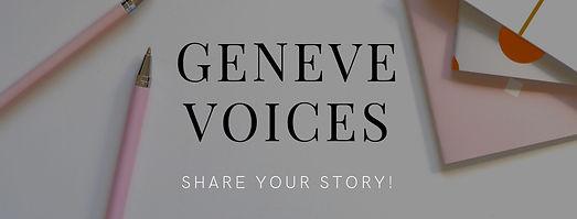geneve voices 2.jpg