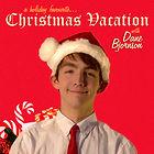 christmas-vacation-single-ar.jpg