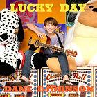 Lucky Day Album Art.jpg