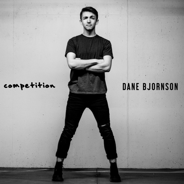 Competition Cover.jpg