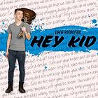 Hey Kid Artwork Version 2.1.png