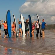 Серфинг в Гоа.jpg