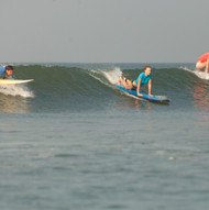 обучение серфингу Арамболь.jpg