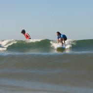 Школа серфинга в Гоа.jpg