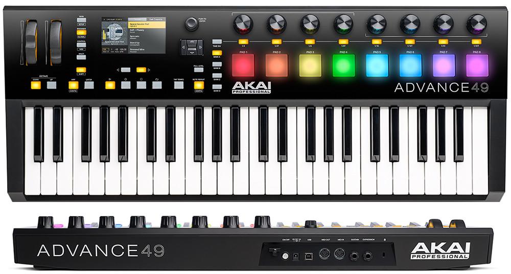 akai-advance-49-midi-keyboard-controller-review.jpg
