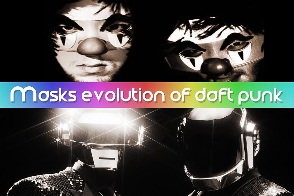 วิวัฒนาการหน้ากาก.jpg