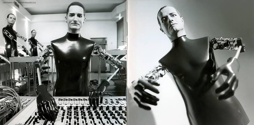 หุ่นจักรกล.jpg