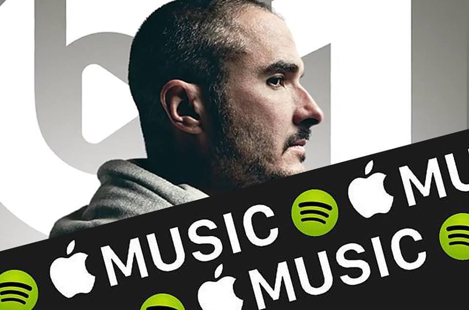 Meet Apple Music