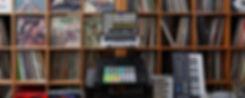 คอร์สสอนการทำเพลงด้วย Ableton Push สอนการใช้งานตั้งแต่ระดับพื้นฐาน จนถึงสามารถใช้งานได้อย่างมืออาชีพ