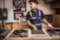 DJ Extensive Course Serato DJ | InEarBeat