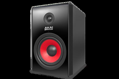 RPM800 (Single)