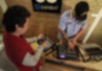 หลักสูตรการเรียน Drumpad Trigger สำหรับผู้ที่สนใจการสร้างจังหวะดนตรีด้วยปลายนิ้ว แทนการใช้เครื่องดนตรีสด ประเภทกลอง
