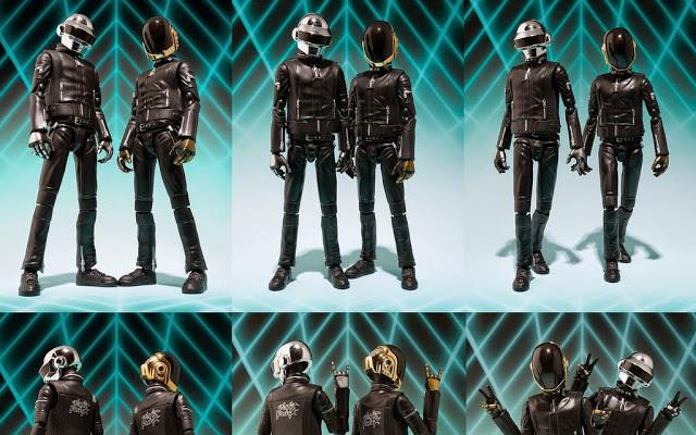 S.H.Figuarts Daft Punk Bandai.jpg