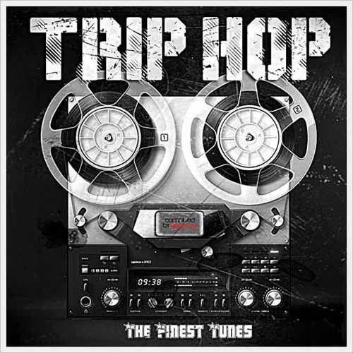Trip-Hop-Finest-Tunes-cover.jpg