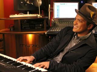 10 เพลงเพราะหลากสไตล์ที่ Bruno Mars แต่ง ...แต่คุณอาจไม่เคยรู้มาก่อน !!