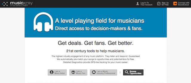 Music Xray.jpg
