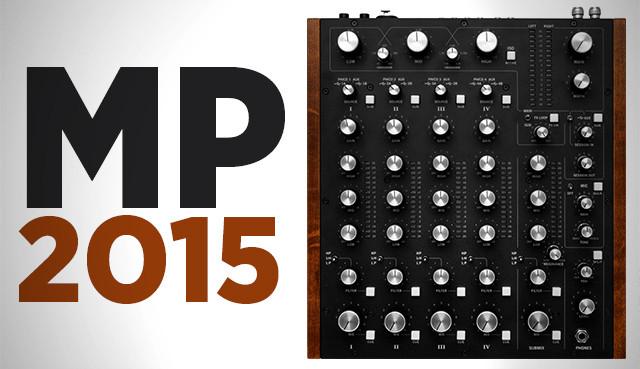 rane-mp-2015-rotary-mixer-namm (1).jpg