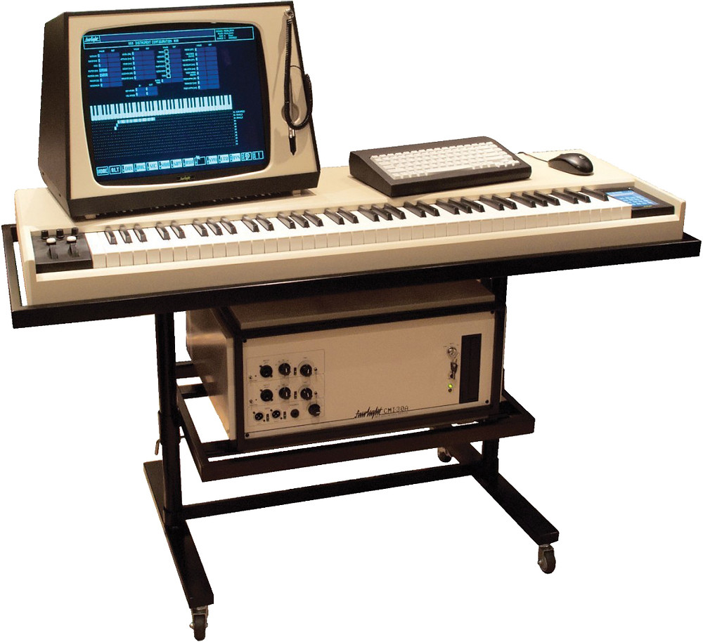 fairlight1.jpg