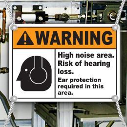 ปกป้องหูสำหรับดีเจ.jpg