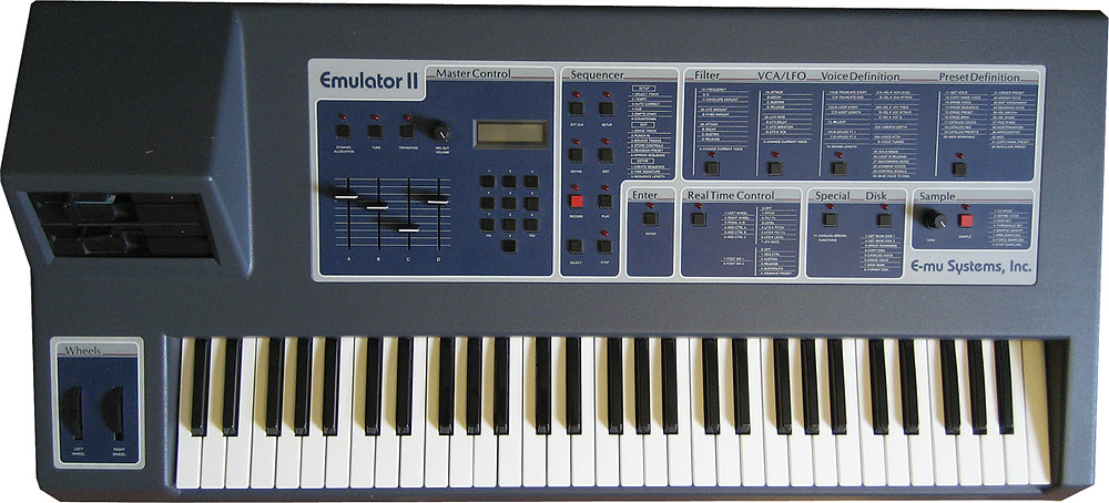 emu-emulator-II.jpg