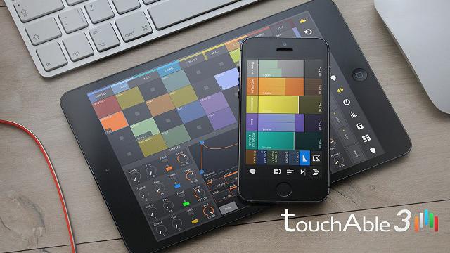 touchAble-3-640x360.jpg