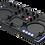 Thumbnail: KORG KAOSS DJ CONTROLLER