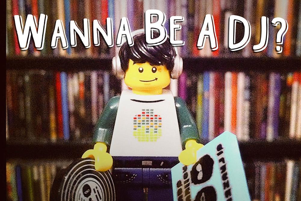 Wanna Be A DJ.jpg