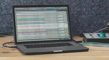 ติด Speed ความเร็วให้กับการทำเพลงด้วย คีย์ลัดไม่ลับฉบับ Ableton