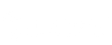 โลโก้อินเอียบีท โรงเรียนสอนดนตรีอิเล็กทรอนิกส์ที่ดีที่สุด โรงเรียนสอนดนตรีอิเล็กทรอนิกส์ สอนการทำเพลง สอนการรีมิกซ์ สอนดีเจ สำหรับผู้ที่สนใจในเสียงดนตรีทุกคน