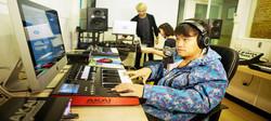 ห้องเรียน Basic Producer | InEarBeat