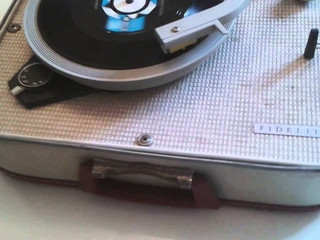 ความจริง 7 ข้อ ที่ดีเจทุกคนต้องรู้เกี่ยวกับคุณภาพของเสียงในรูปแบบดิจิตอล (Digital Music Quality)