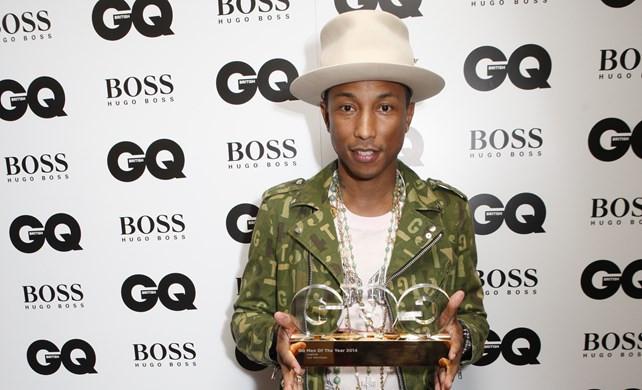 GQ-Awards-Pharrell-Williams-Solo-Artist-of-the-Year.jpg