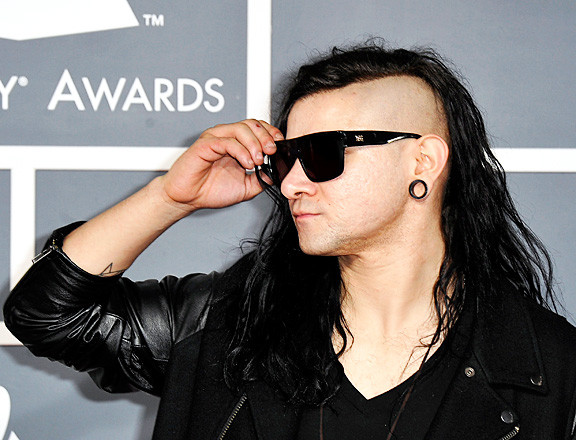 skrillex-hair.jpg