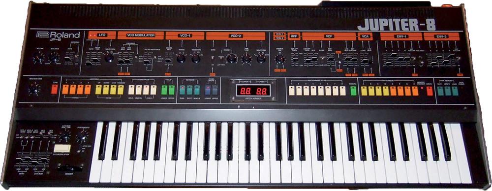 Roland-Jupiter-8.jpg