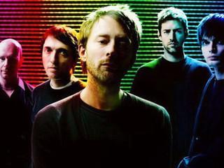 """""""Radiohead"""" วงร๊อคในตำนาน..กับการก้าวสู่โลกดนตรีอิเล็กทรอนิกส์!!"""