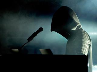 ZHU หนุ่มเอเชียปริศนา..ดีกรี DJ/Producer ระดับโลก!!