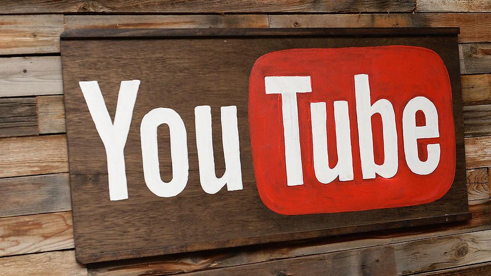 youtube-on-wood.jpg