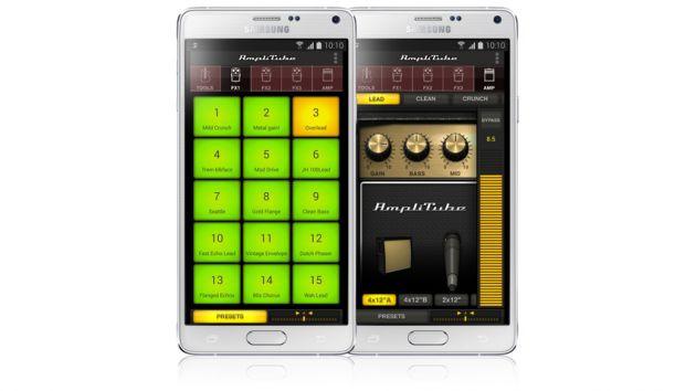 amplitube-android-630-80.jpg