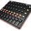 Thumbnail: Akai MIDI Mix