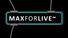 อะไรคือ Max for Live?