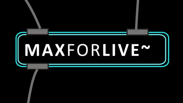 แนะนำ Max for Live   InEarBeat