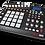 Thumbnail: AKAI MPD32 USB/MIDI Pad