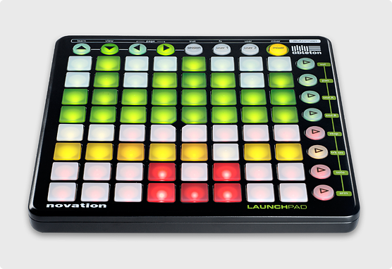 launchpad-ableton-main-image(3).png