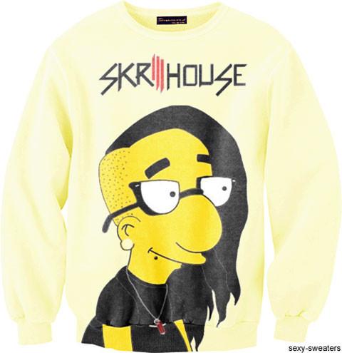 skrillhouse.jpg