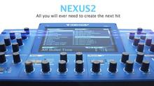 'Nexus 2' ปลั๊กอินดีๆ..สำหรับชาวทำเพลง!!
