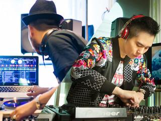 5 ข้อทฤษฎีดนตรี ที่มีผลต่อ DJ และ Producer (Music Theory)