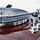Thumbnail: BT500 (Turntable-Walnut)