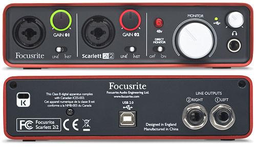 focusrite-scarlett-2i2-front-back.jpg