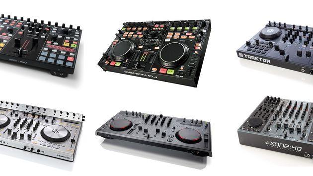 controllers-comp-630-80.jpg